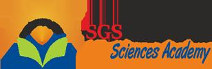 SGS Classes